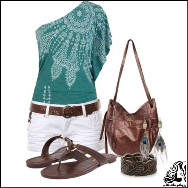 http://up.rozbano.com/view/2953273/set%20summer%20clothes-04.jpg