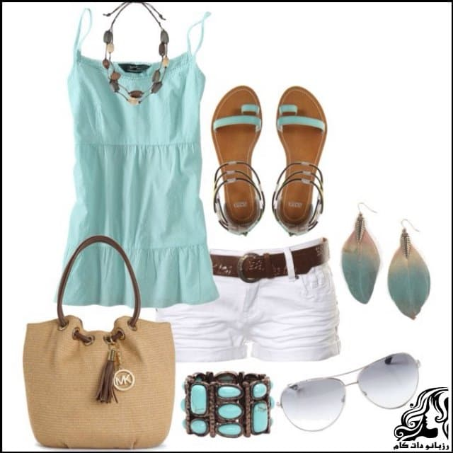 http://up.rozbano.com/view/2953275/set%20summer%20clothes-06.jpg