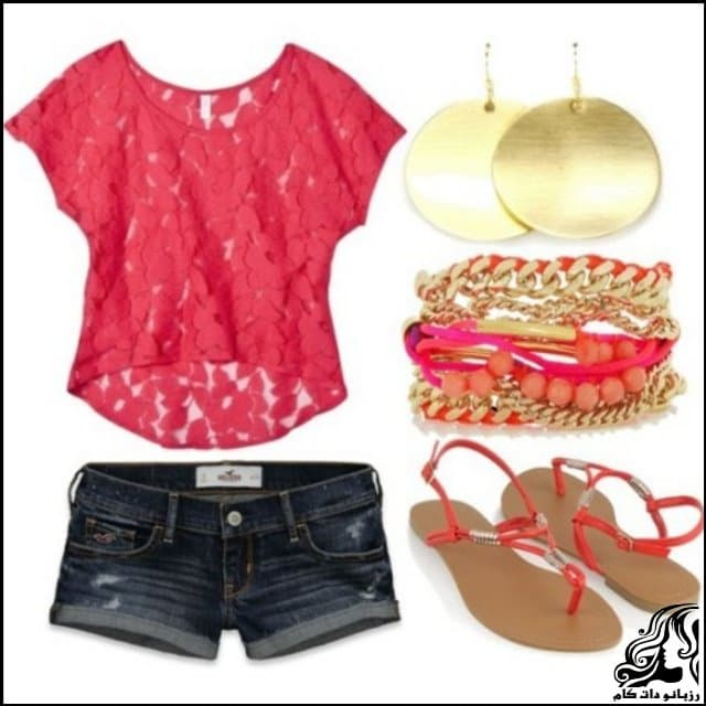 http://up.rozbano.com/view/2953276/set%20summer%20clothes-07.jpg