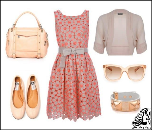 http://up.rozbano.com/view/2953277/set%20summer%20clothes-08.jpg