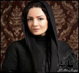 بخش اول تک عکس های بازیگران ایرانی