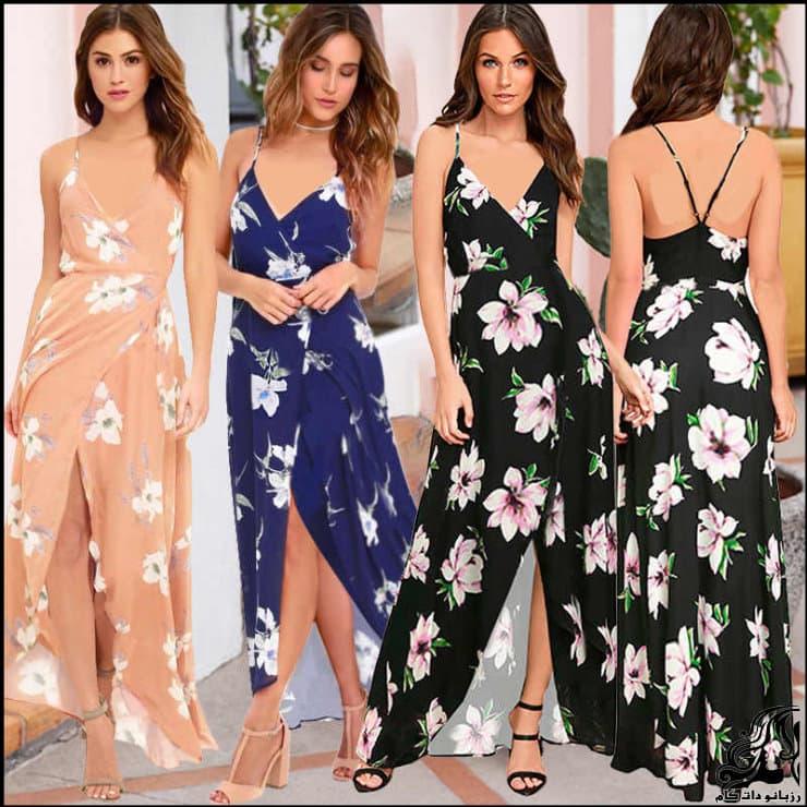 https://up.rozbano.com/view/2954632/Dresses%20Women%20Sewing%20Pattern.jpg
