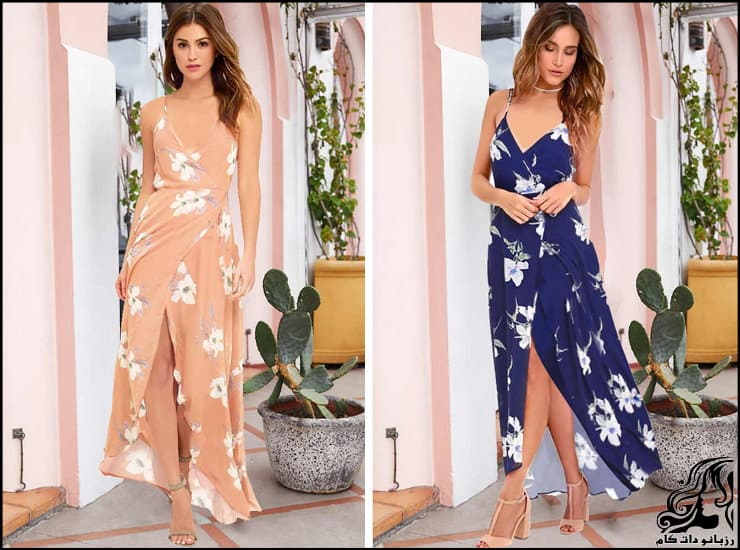 https://up.rozbano.com/view/2954633/Dresses%20Women%20Sewing%20Pattern-01.jpg