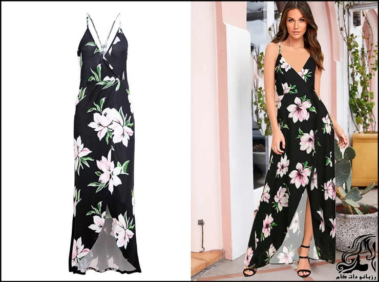 https://up.rozbano.com/view/2954634/Dresses%20Women%20Sewing%20Pattern-02.jpg