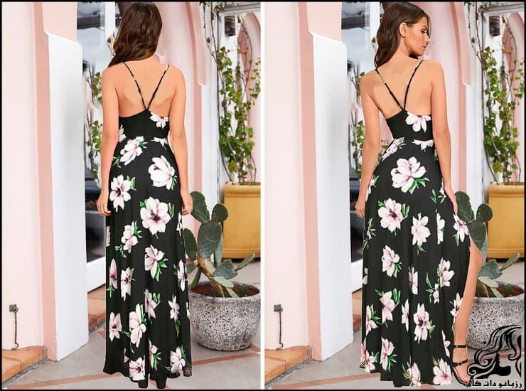 https://up.rozbano.com/view/2954635/Dresses%20Women%20Sewing%20Pattern-03.jpg