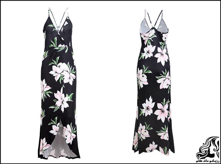 https://up.rozbano.com/view/2954636/Dresses%20Women%20Sewing%20Pattern-04.jpg
