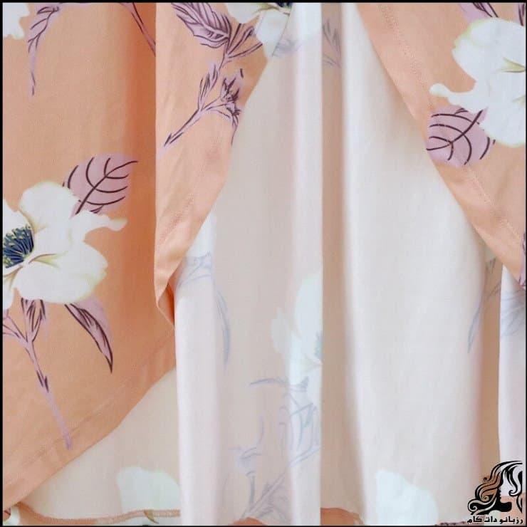 https://up.rozbano.com/view/2954644/Dresses%20Women%20Sewing%20Pattern-13.jpg
