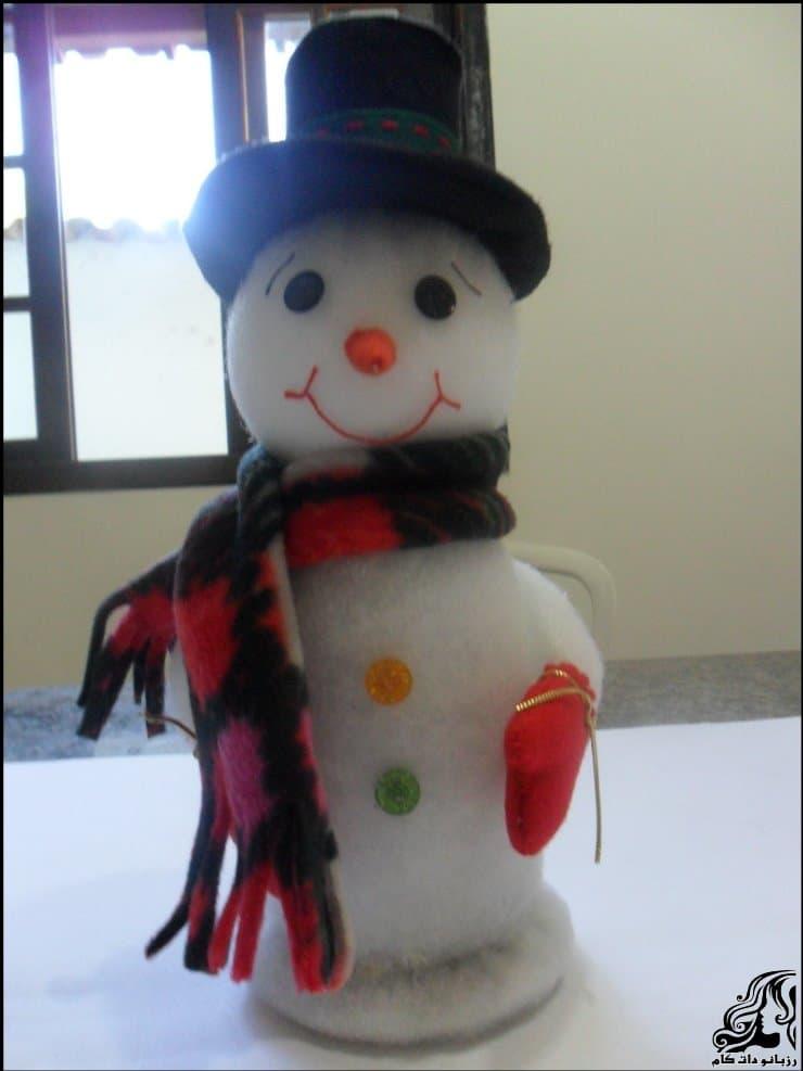 https://up.rozbano.com/view/2955157/Snowman%20Doll.jpg