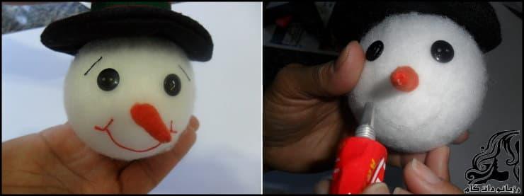 http://up.rozbano.com/view/2955169/Snowman%20Doll-16.jpg