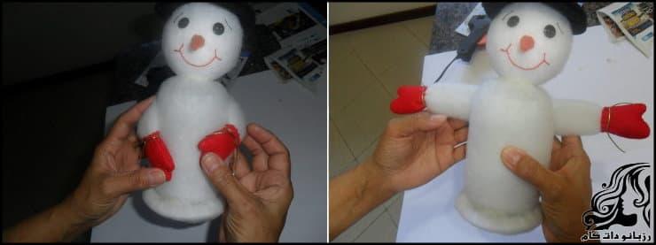 https://up.rozbano.com/view/2955179/Snowman%20Doll-37.jpg