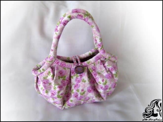 https://up.rozbano.com/view/2955875/Handbag%20for%20girls.jpg