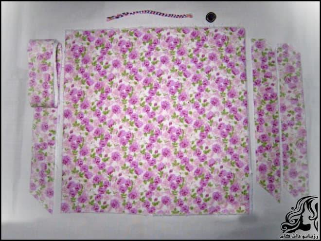 https://up.rozbano.com/view/2955877/Handbag%20for%20girls-02.jpg