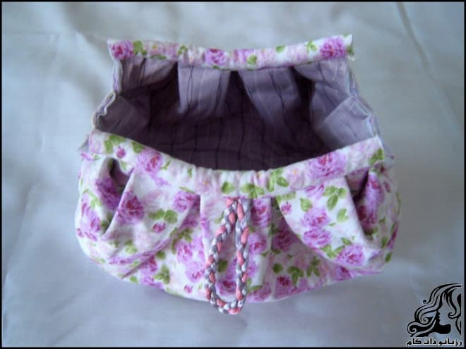 https://up.rozbano.com/view/2955884/Handbag%20for%20girls-09.jpg