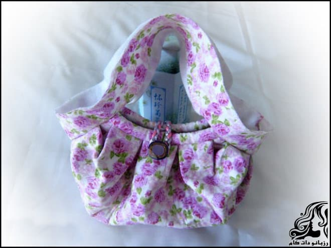 https://up.rozbano.com/view/2955887/Handbag%20for%20girls-12.jpg