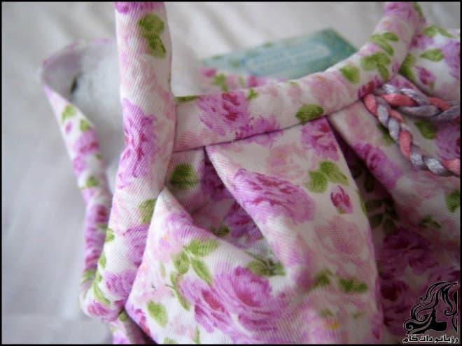 https://up.rozbano.com/view/2955888/Handbag%20for%20girls-13.jpg