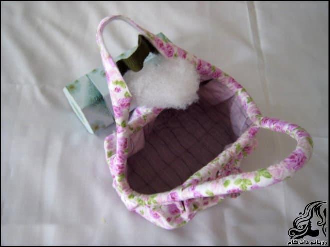 https://up.rozbano.com/view/2955889/Handbag%20for%20girls-14.jpg