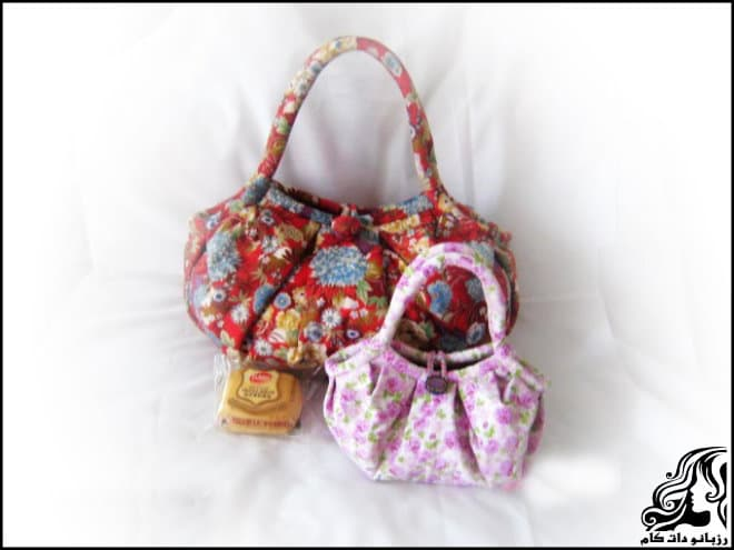 http://up.rozbano.com/view/2955906/Handbag%20for%20girls-15.jpg