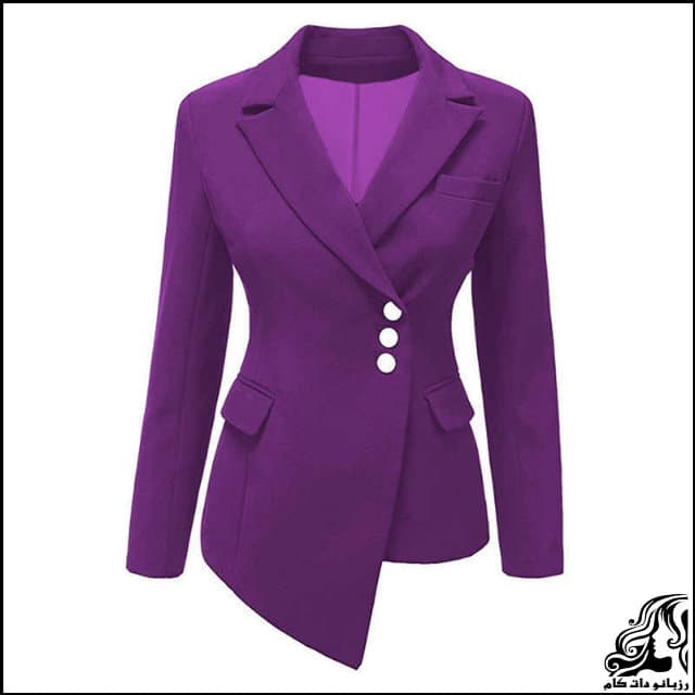 http://up.rozbano.com/view/2960957/Women%20coats%20for%20women%20Slim.jpg