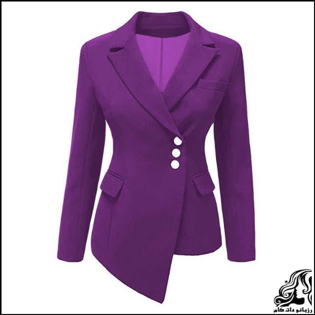 https://up.rozbano.com/view/2960957/Women%20coats%20for%20women%20Slim.jpg