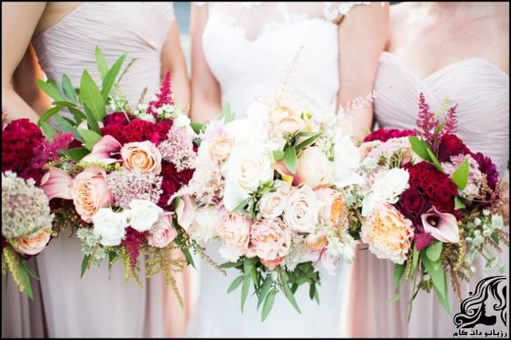 https://up.rozbano.com/view/2962215/pictures%20bouquets%20stylish%20bride.jpg
