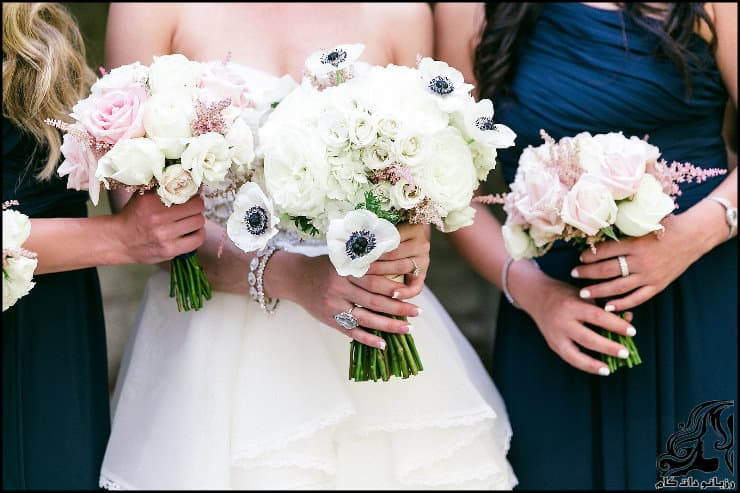http://up.rozbano.com/view/2962216/pictures%20bouquets%20stylish%20bride-01.jpg