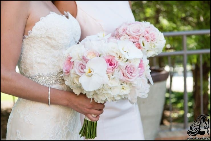 http://up.rozbano.com/view/2962225/pictures%20bouquets%20stylish%20bride-10.jpg