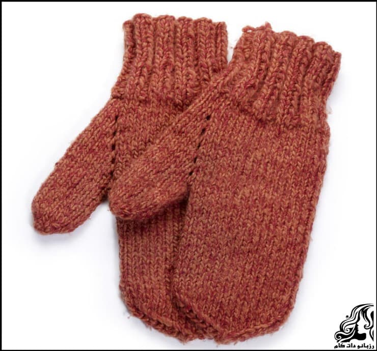 http://up.rozbano.com/view/2964966/Woolen%20Glove.jpg