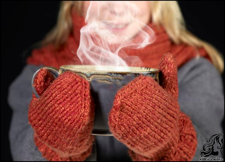 http://up.rozbano.com/view/2964967/Woolen%20Glove-01.jpg