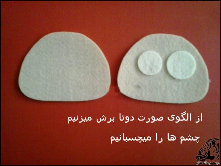 http://up.rozbano.com/view/2965698/Fantasy%20Doll%20Girl-06.jpg