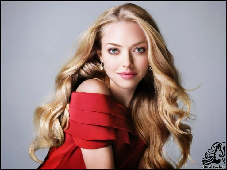 http://up.rozbano.com/view/2966359/Hollywood%20Actress%20Hairstyles.jpg