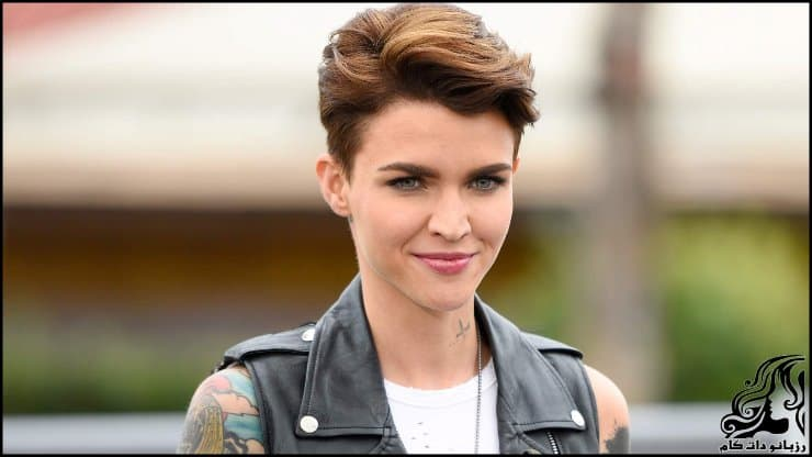 https://up.rozbano.com/view/2966362/Hollywood%20Actress%20Hairstyles-03(Ruby%20Rose%20Short%20Astounding%20Hairstyles).jpg