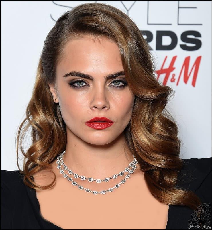 http://up.rozbano.com/view/2966364/Hollywood%20Actress%20Hairstyles-05(Cara%20Delevingne).jpg