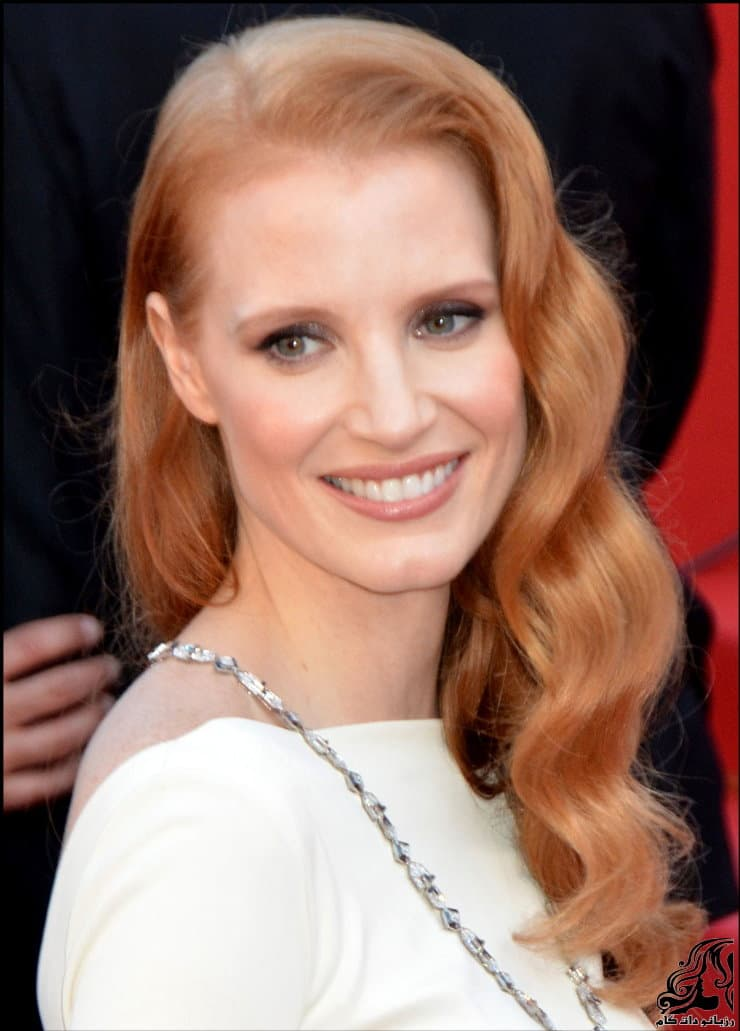 http://up.rozbano.com/view/2966369/Hollywood%20Actress%20Hairstyles-10(Jessica%20Chastain).jpg