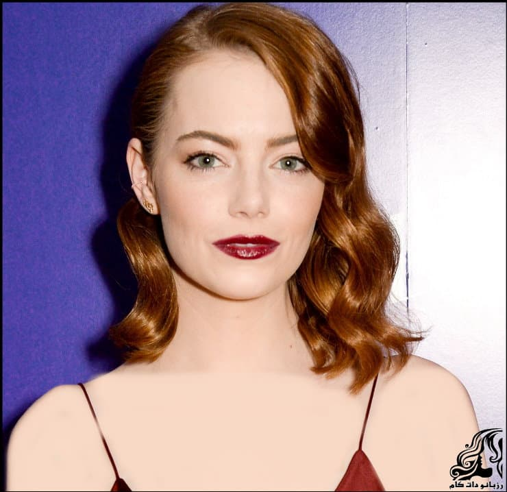 http://up.rozbano.com/view/2966370/Hollywood%20Actress%20Hairstyles-11(Emma%20Stone).jpg
