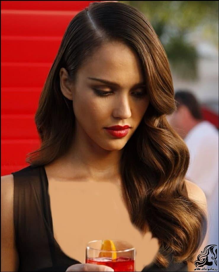 http://up.rozbano.com/view/2966371/Hollywood%20Actress%20Hairstyles-12(Jessica%20Alba).jpg