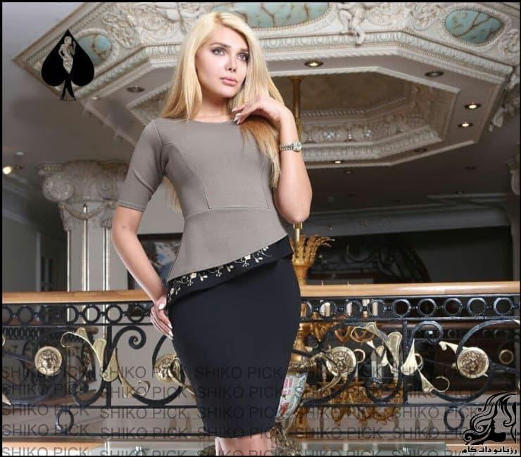 https://up.rozbano.com/view/2966644/Women%20Sweatshirt%20with%20Tilted%20Edge.jpg