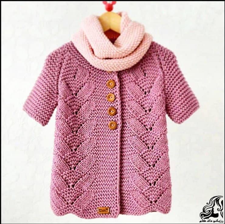 https://up.rozbano.com/view/2968944/Tissue%20of%20swallowtail-03.jpg