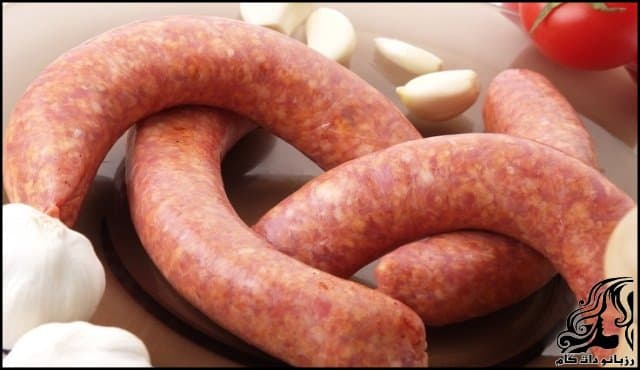 http://up.rozbano.com/view/2969569/Homemade%20sausages-02.jpg