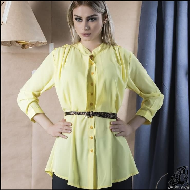 http://up.rozbano.com/view/2970745/Blouse%20&%20Paperback-08.jpg