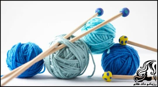http://up.rozbano.com/view/2971737/Knitted%20terms.jpg