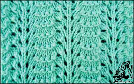 http://up.rozbano.com/view/2971740/Knitted%20terms-05.jpg