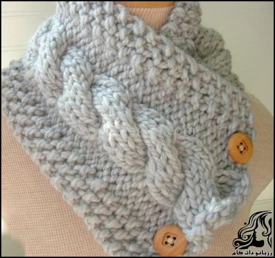 http://up.rozbano.com/view/2971741/Knitted%20terms-06.jpg