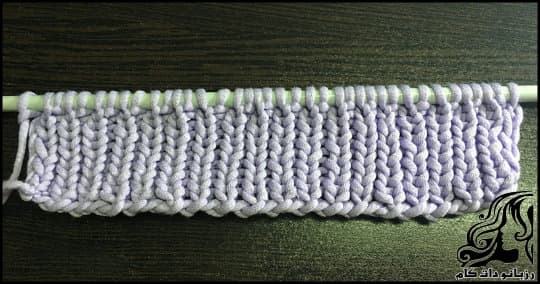 http://up.rozbano.com/view/2971750/Knitted%20terms-14.jpg