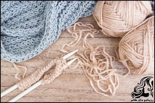 http://up.rozbano.com/view/2971755/Knitted%20terms-19.jpg