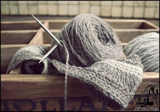 http://up.rozbano.com/view/2971756/Knitted%20terms-20.jpg