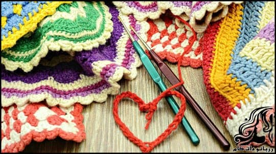 http://up.rozbano.com/view/2972131/education%20knitting%20section%202-14.jpg