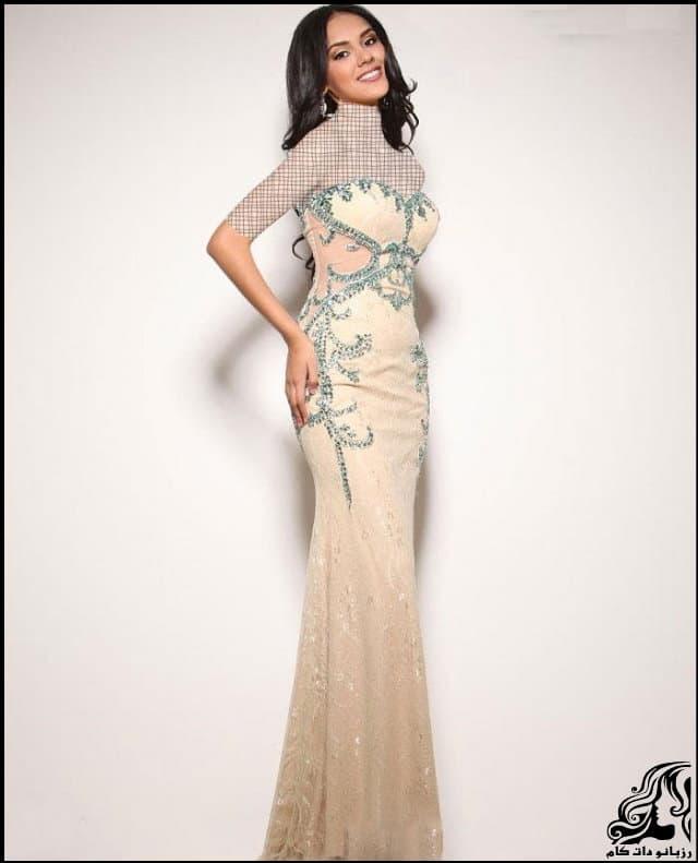 https://up.rozbano.com/view/2973013/Womens%20nightwear%20model.jpg