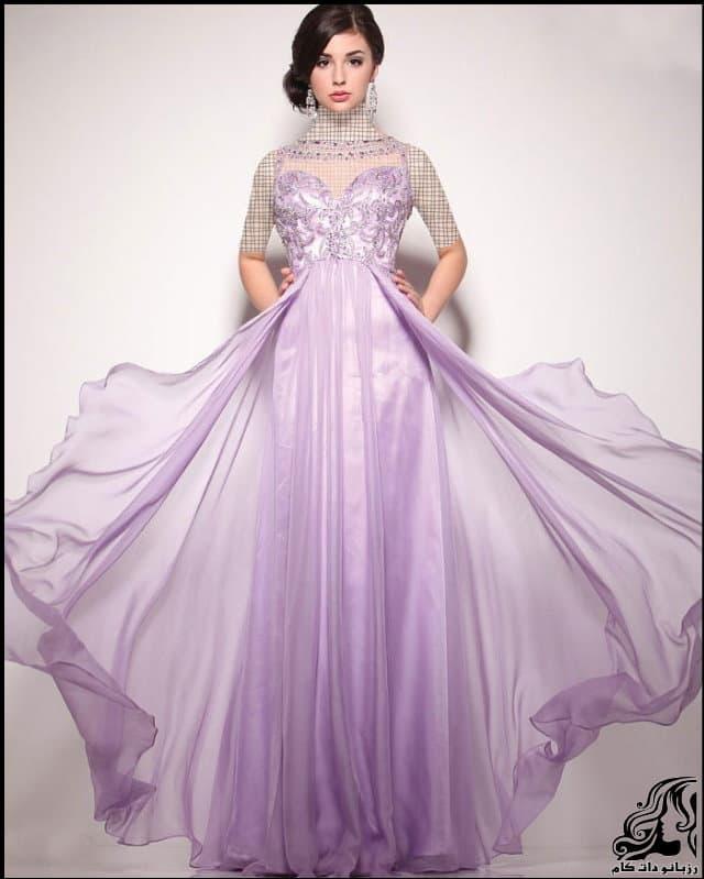 https://up.rozbano.com/view/2973014/Womens%20nightwear%20model-01.jpg