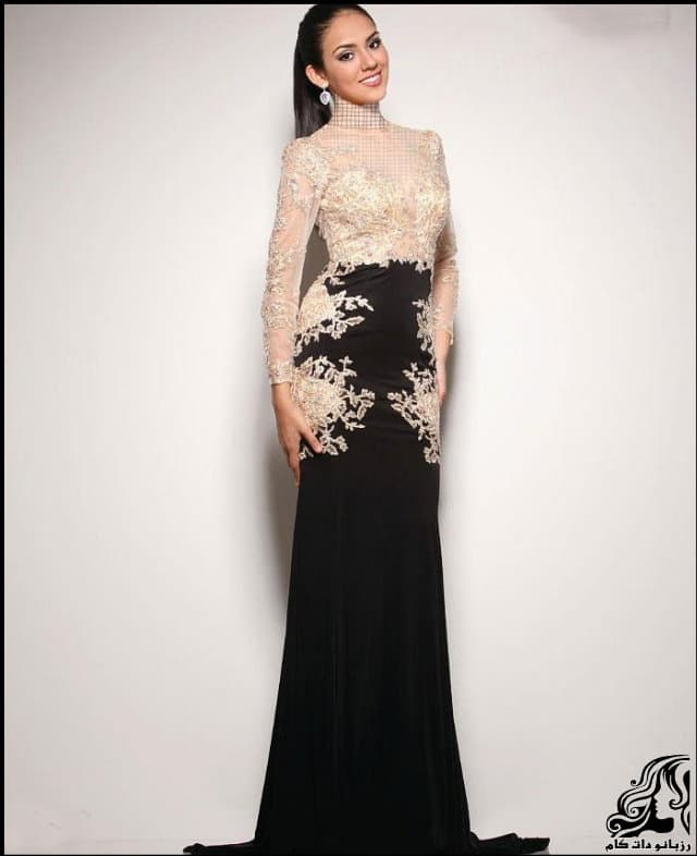 https://up.rozbano.com/view/2973015/Womens%20nightwear%20model-02.jpg