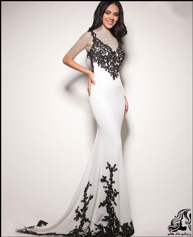 https://up.rozbano.com/view/2973016/Womens%20nightwear%20model-03.jpg